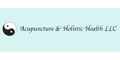 Acupuncture & Holistic Health, Acupuncture, Health and Beauty, Crestview Hills, Kentucky