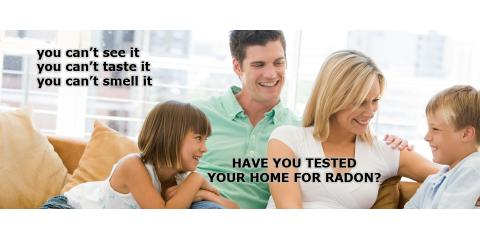 Whitefish's Roofing Experts Highlight Why Radon Inspection Is Crucial, Whitefish, Montana