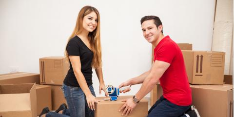 Big Move Coming Up? Why You Should Hire a Cleaning Service  , Algood, Tennessee