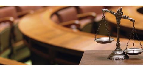 3 Tips for Finding the Right Criminal Law Attorney in Middlesex County, Middletown, Connecticut