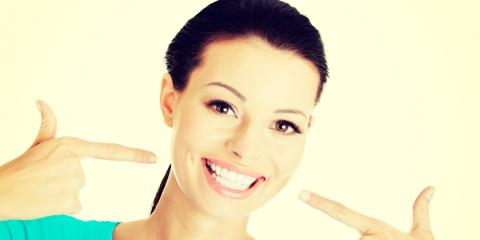 How Often Should You Have Teeth Whitening Done?, Scottsboro, Alabama