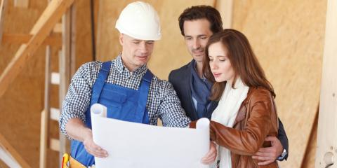 3 Tips for Building a Custom Home That Will Last , Bigfork, Montana