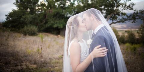 The 5 Best Tips for Hosting Outdoor Wedding Ceremonies, Woods Bay-Rollins, Montana