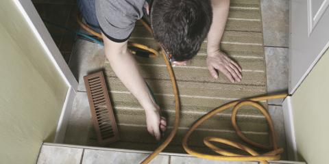 What You Can Expect From Your Routine HVAC Services, Lincoln, Nebraska