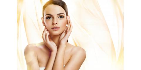 $349 Laser Facial Treatment with HydraFacial, Milford, Connecticut