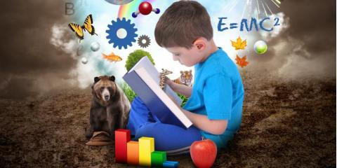 FasTracKids / JEI - Rego Park, Tutoring & Learning Centers, Services, Rego Park, New York