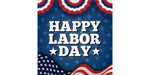Labor Day, Staten Island, New York