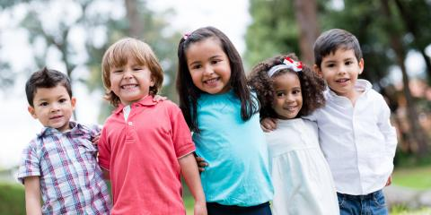 Explore After-School Opportunities at The Manalapan Montessori School, Manalapan, New Jersey