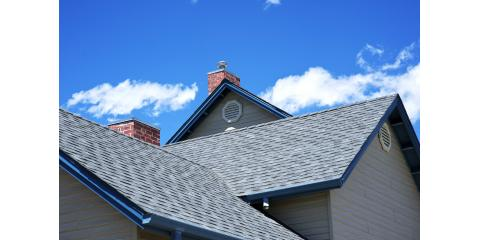 Let West Chesteru0026#039;s Residential Roofing Experts Inspect Your Roof For  Signs Of