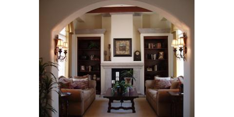 For Top-Quality Home Interior Design, Call Margaret Brower Interiors, Woodbury, New York