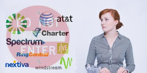 Get Local Support for your Cloud-based Communications, Greensboro, North Carolina