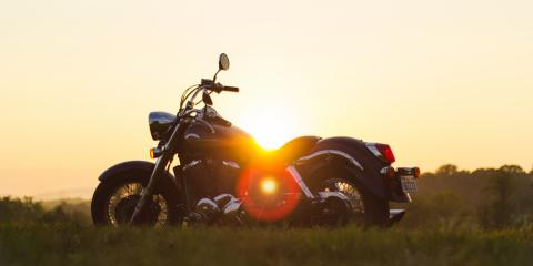 Join NJ's Favorite Diner for Bike Night & Southern Rock, Frankford, New Jersey