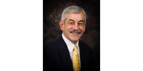 MEET OUR LOCAL REALTORS!  THIS WEEK IT IS BILL FULLER, Red Wing, Minnesota