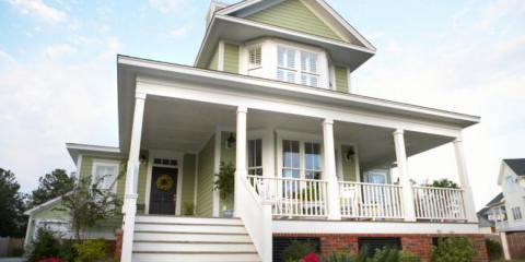 Bill Fisher Realtor, Real Estate Agents & Brokers, Real Estate, Buffalo, Minnesota