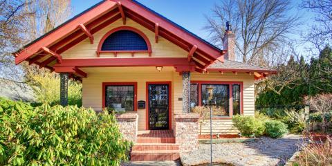Realtor Shares 3 Tips to Help You Find a Home, Buffalo, Minnesota