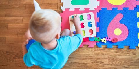 3 Tips to Give Your Child a Head Start in Math, Pinehurst, Massachusetts
