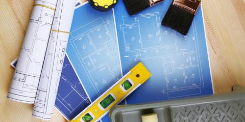 When Is the Best Time to Begin House Remodeling?, Walton, Kentucky