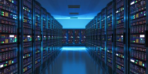 A Brief Guide to Understanding Colocation, Lincoln, Nebraska