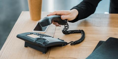 A Guide to VoIP Phone Systems, Bingham Farms, Michigan
