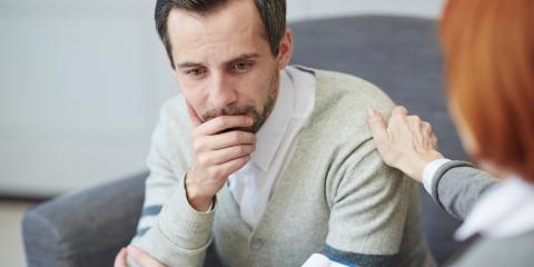 How Bipolar Disorder Is Diagnosed, Staunton, Virginia