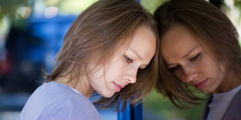 The Differences Between Bipolar & Borderline Personality Disorder, Lincoln, Nebraska