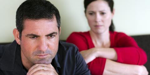 5 Warning Signs of Bipolar Disorder, Lincoln, Nebraska