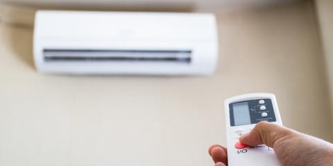 Why You Need Air Conditioner Maintenance, Lincoln, Alabama