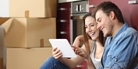 Is Renters Insurance Necessary?, Homewood, Alabama