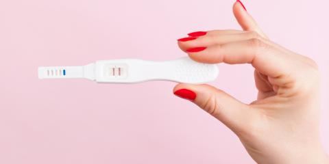 3 Types of Birth Control You Should Know About, Honolulu, Hawaii