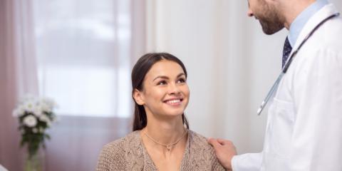 4 FAQ About Birth Control Pills, Fairfield, Ohio