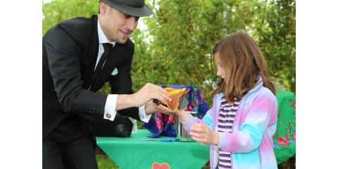 5 Tips To Booking a GREAT Birthday Party Entertainer, Philipstown, New York