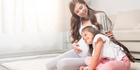 3 Tips for Choosing a Birthing Center, Moultrie, Georgia