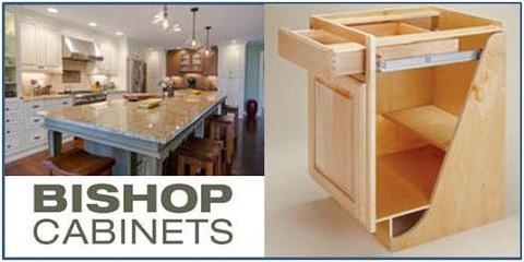 Check out our new cabinet line, Mountain Home, Arkansas
