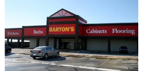 Bathroom Remodeling Jonesboro Ar barton's lumber is hiring at jonesboro, ar - barton's - townville