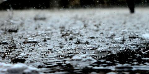 How to Prepare Your Home for the Rainy Season, Vanceburg, Kentucky