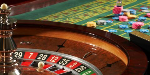 What You Should Know About Playing Roulette, Springdale, Ohio