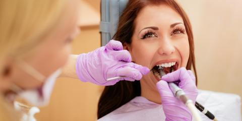 6 Facts Dentists Want You to Know About Dental Insurance, Black Diamond, Washington