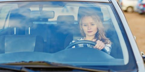4 Tips on Securing Affordable Auto Insurance for Teens, Black River Falls, Wisconsin