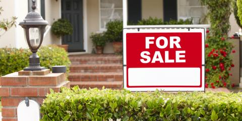 3 Telltale Signs It's Time to Sell Your Home, Black River Falls, Wisconsin