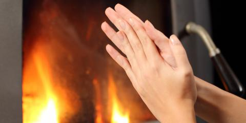 4 FAQs About Wood-Burning Stoves , Unadilla, New York