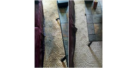 Holiday Carpet Cleaning!!, Eagle, Ohio