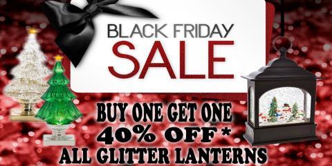 4 Tips for Shopping Black Friday Weekend!, Onalaska, Wisconsin