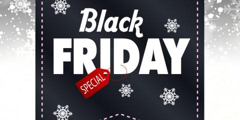 Shop Our Black Friday Deals! , Old Jamestown, Missouri