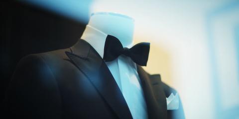 Ready Tux, Tuxedos, Shopping, Las Vegas, Nevada