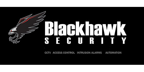 Blackhawk Security Systems: Protector of The Pacific Rim!, Honolulu, Hawaii