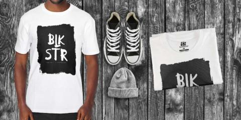 Black Star Collection, Clothing, Shopping, Corona, New York