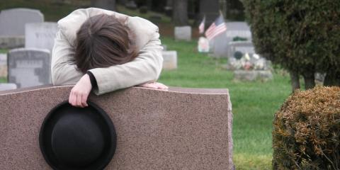 Blairsville Attorneys Explain How Wrongful Death Claims Work, Blairsville, Georgia