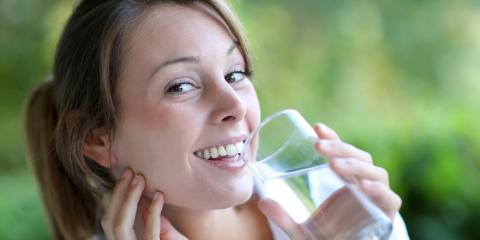 3 Types of Water Filtration Systems for the Home, Hiawassee, Georgia