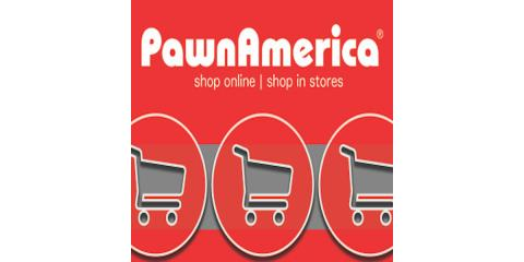 Purchasing Our Items Online: What You Can Expect, Burnsville, Minnesota