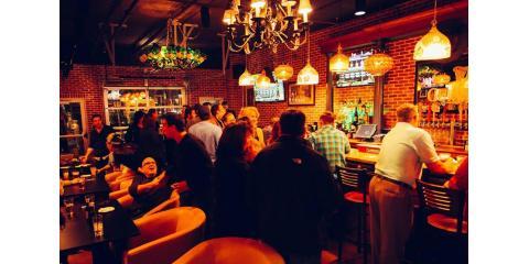 Celebrate Spring With a Night Out at Cincinnati's Finest Local Nightclubs, Cincinnati, Ohio